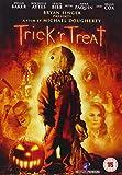 Trick 'r Treat [DVD] [2007]