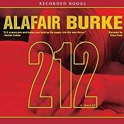 212: A Novel | [Alafair Burke]