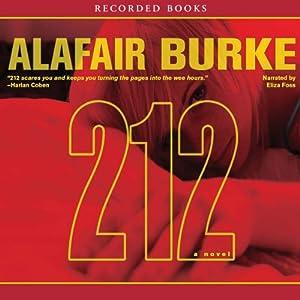 212 Audiobook