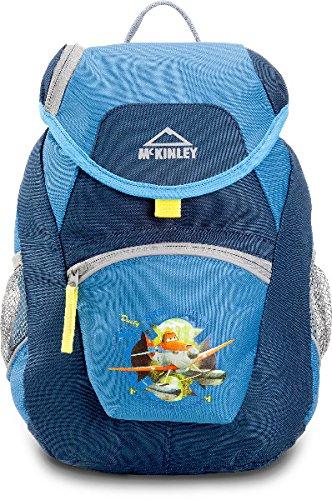 mc-kinley-kinder-daypack-blau-einheitsgrosse