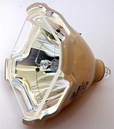 Osram 300 Watt Projector High Quality Original Projector Bulb