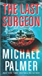 The Last Surgeon