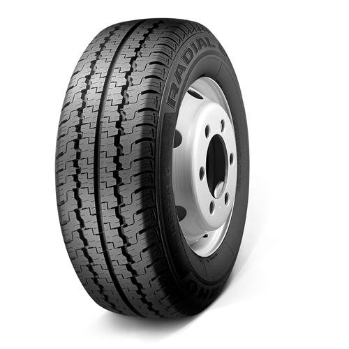 kumho-857-8pr-205-70-r15-104s-neumaticos-de-verano-facil-de-camiones-c-c-74