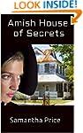 Amish House of Secrets (Amish Romance...