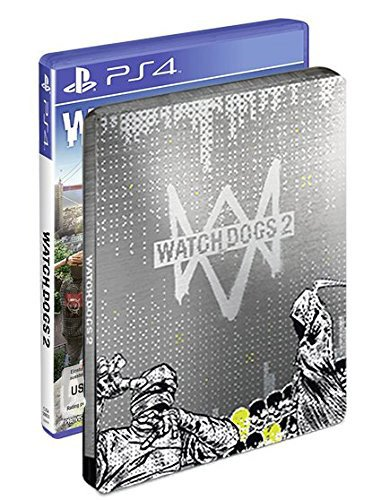 watch-dogs-2-standard-inkl-steelbook-edition-exkl-bei-amazonde-playstation-4
