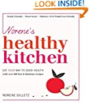 Norene's Healthy Kitchen: Eat Your Wa...