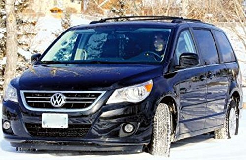 remote-start-system-for-2009-2013-volkswagen-routan-by-directed-electronics-installs-quickly-include