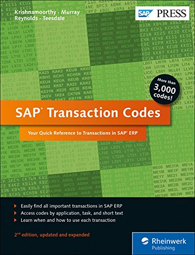 sap-transaction-codes-your-quick-reference-to-t-codes-in-sap-erp-sap-press