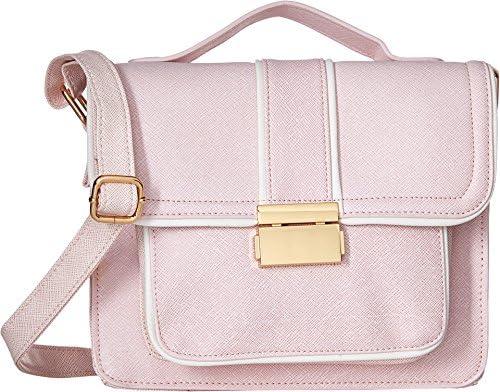 Rampage Women's Crossbody Handbag