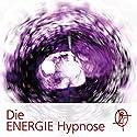Die ENERGIE Hypnose: Neue Kraft erfüllt mich! Hörbuch von Chris Mulzer Gesprochen von: Chris Mulzer