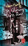 Helene Hanff 84 Charing Cross Road (Ldp Litterature)