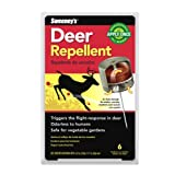 Sweeneys 5800 32 Ounce Dog and Cat Repellent Ready to