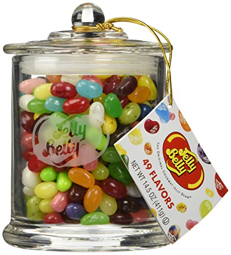 jelly-belly-classic-glass-jar-145oz