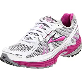 Brooks Adrenaline GTS 15 Running Shoe