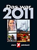 img - for Das war 2011 book / textbook / text book