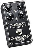 MESA/BOOGIE THROTTLE BOX ギターエフェクター