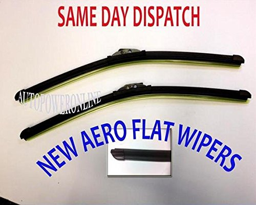 new-style-aero-flat-pair-of-quality-wiper-blades-for-bmw-x5-e53-1999-2006-22-24
