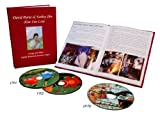 David Byrne & Fatboy Slim「Here Lies Love」Special Edition (W/Book) (W/Dvd) (Spec)