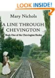 A Line Through Chevington (The Chevington Books)