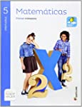 MATEMATICAS 5 PRIMARIA SABER HACER(3...