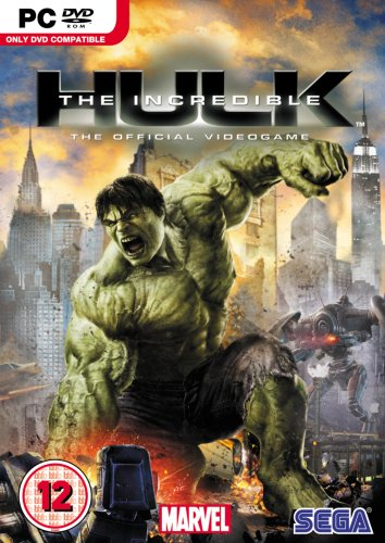 51j7LgNuGhL.   The.Incredible.Hulk.[CLONEDVD].(2008) PROCYON