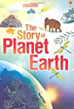 Story of Planet Earth (0746098499) by Wheatley, Abigail