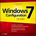 Microsoft Windows 7 (70-680) Lecture Series: 70-680  by  PrepLogic