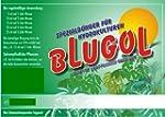 Blugol Hydrokultur Spezial-D�nger 500...