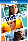 The Wise Kids [HD]