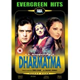 dharmatma [DVD]by Feroz Khan