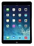 Apple iPad Air 32GB 9.7 Unlocked GSM / AT&T 4G + Wi-Fi Tablet PC - Gray