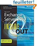 [(Microsoft Exchange Server 2010 Insi...