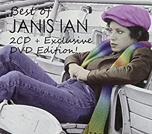 Best of Janis Ian/Autobiography Collection