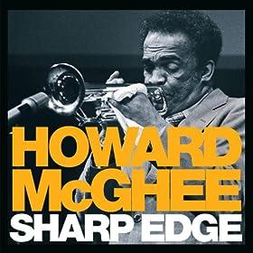 Sharp Edge (Bonus Track Version)