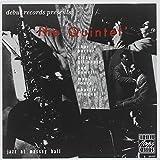 Jazz At Massey Hall (OJC) ~ Bud Powell