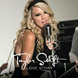 Love Story (Stripped)
