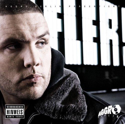 Fler - Fler - Zortam Music