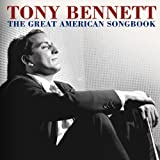 Great American Songbook - 60 Original Recordings