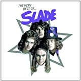 Slade The Very Best Of Slade