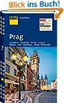 ADAC Reisef�hrer Prag