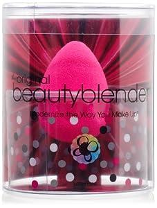 Beauty Blender Ultime et Réutilisable Maquillage Éponge Applicateur - 1pc