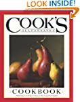 The Cook's Illustrated Cookbook: 2,00...
