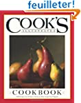 Cook's Illustrated Cookbook: 2,000 Re...