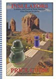 img - for Insulators - A History and Guide to North American Glass Pintype Insulators Price Guide book / textbook / text book