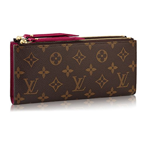 louis-vuitton-monogram-canvas-adele-wallet-fuchsia-article-m61269-made-in-france