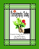 img - for Floriography Today book / textbook / text book