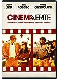 Cinema Verite (Sous-titres franais)