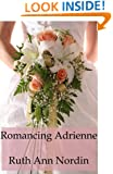 Romancing Adrienne (Virginia Collection Book 4)