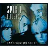 Feedback By Spirit (2008-04-07)