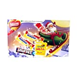 Nestle Kids Selection Box 6 Pack